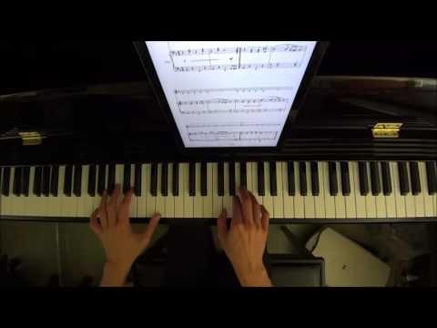 Violin Star Book 1 No.25 Klezmer Jewish Wedding Piano Accompaniment (Student Book P.16)