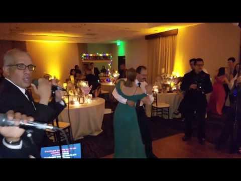 Karaoke To Go Merengue - Hyatt 2017