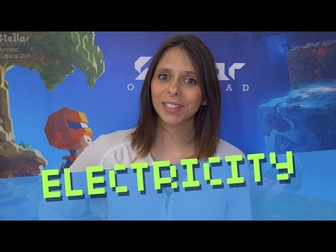 Introduction to Stellar Overload Electricity System