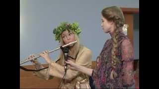 конкурса мисс россия 2012 видео