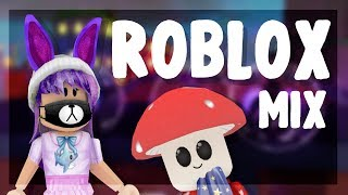 Roblox Mix #272 - Jailbreak, Eviction Notice and more!