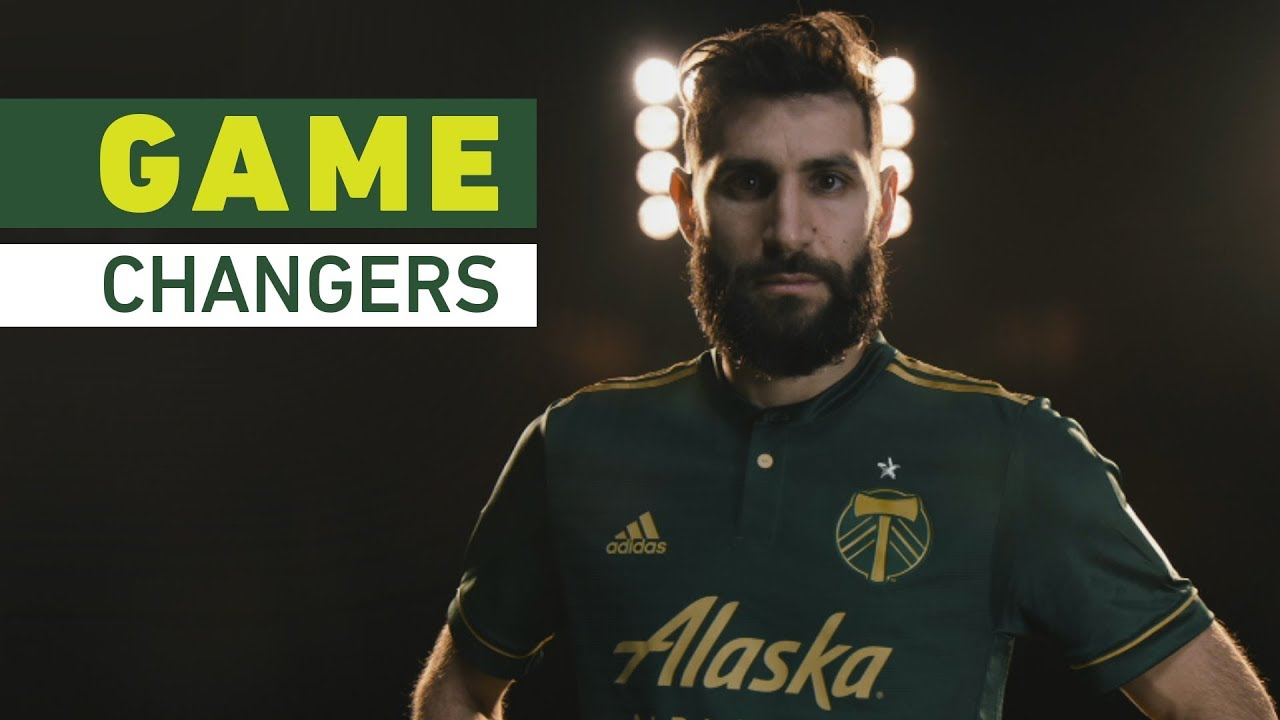 Is Diego Valeri the smartest player in MLS?