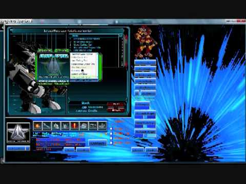 Mechquest Hack Free Download - Get FREE Gold and
