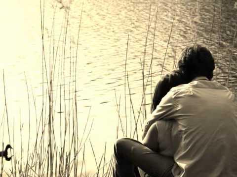 This Time- John Legend  Subtitulada  Español