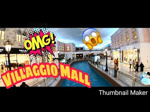 villaggio-mall-||-tour-2019