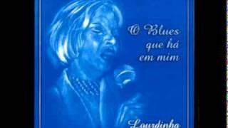 Lourdinha & Dauro Prates - Blues do sertão (Dauro Prates)