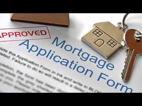 Construction Loan Application