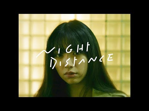 mahina & ILYOSS – Night Distance(GeG remix) mp3 letöltés