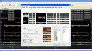 Overview of Ham Radio Deluxe - VE1XOP