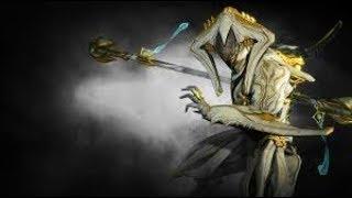 WarFrame -Loki Prime- Farming Pieces to make Zaw Weapon!!!