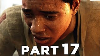 SPIDER-MAN PS4 Walkthrough Gameplay Part 17 - MILES (Marvel's Spider-Man)