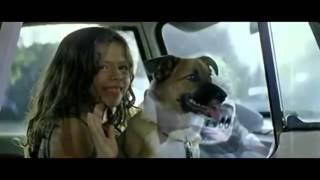 Малышка на миллион (2004) - трейлер