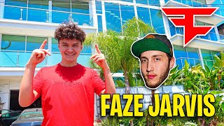 I Joined FaZe Clan!