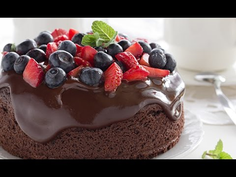Top 5 diabetic desserts ideas - Top 5 Sugar Free Dessert Recipes