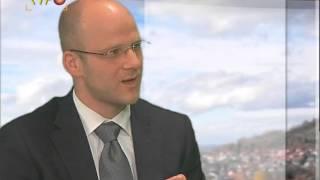 Forum Recht: Rauswurf einmal anders