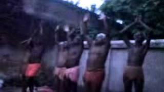 Mahima Alekha 1.3gp Video