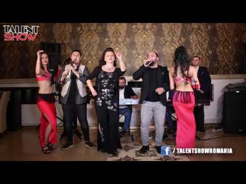 Ovidiu de la Suceava - Platesc pentru placerea mea ( Live )