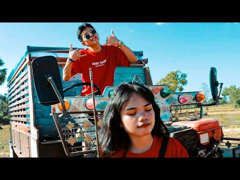 RachYO-เลวพอกัน Feat.BenzNer[Official MV] Prod.EVRTHXG