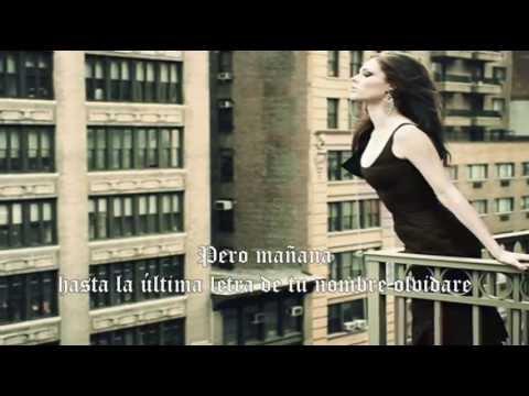 Acepto Mi Derrota ✰ Marco Antonio Solis (con letra)