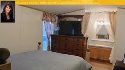 231 Crabapple Drive, Canandaigua, NY 14424 - MLS #R1187790