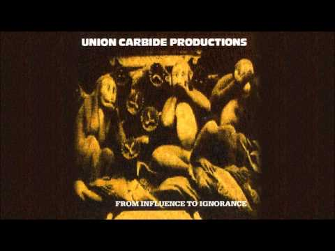 Union Carbide Productions - High Speed Energy