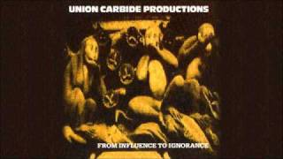 Union Carbide Productions - Golden Age