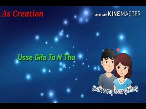Mai Bura Tha || Sanju Movie || Whatsapp Status || As Creation ||