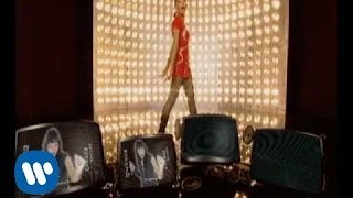 Shanty - Persembahan Dari Hati (Official Music Video)