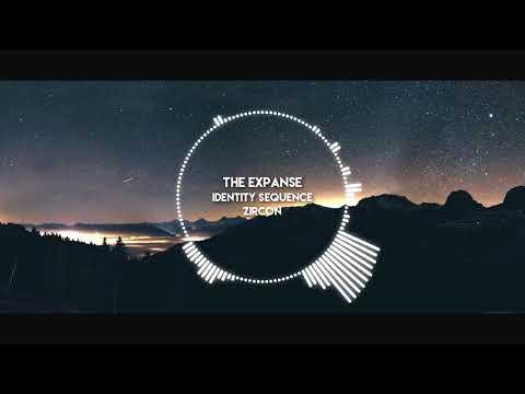 zircon - 1 HOUR Atmospheric / Progressive Electronic Mix (Breaks, Chillout, DNB, Downtempo)
