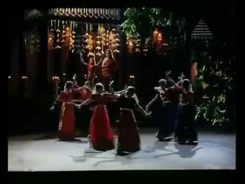 Happy Birthday AR Rahman: 20 best Tamil songs of the Mozart