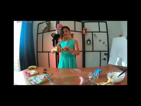 recette-de-cuisine-simple-(-bananes-au-gratin-)