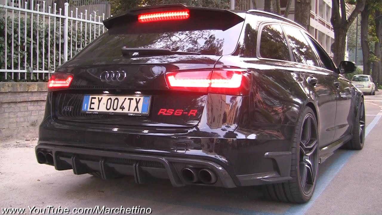 insane sounding abt rs6 r w straight pipes dekat milltek exhaust youtube. Black Bedroom Furniture Sets. Home Design Ideas
