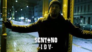 Sentino - Ingenieur des Verbrechens