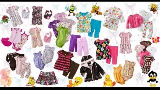 Олеся. Интернет-магазин детской одежды(, 2013-12-10T16:52:45.000Z)
