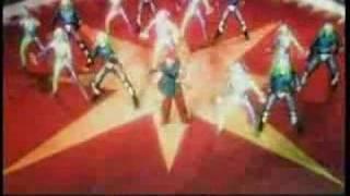 Magnate & Valentino feat Hector & Tito - Gata Celosa