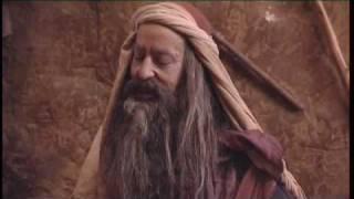 قصة سيدنا نوح - Noah & The Flood 2