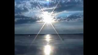 Отдых в Астрахани и дельте Волги