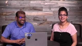 What's new in Azure DevOps Services Sprint 150 Update