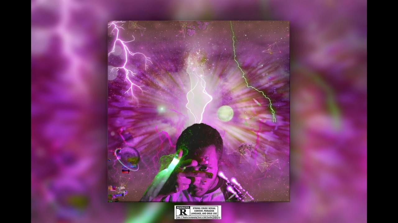 Download @0801 Beat's - Só os beats me entendem