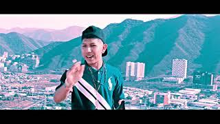 Rim Dopt Ft Kush-vida Baja_Video Oficial -zona baja 130