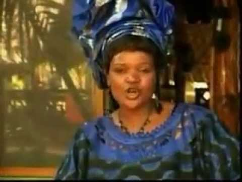 BAHATI BUKUKU - MUATHIRIKA WA NDOA (Official Version Video)