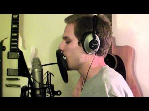 Show Goes On Remix - PJ Simas