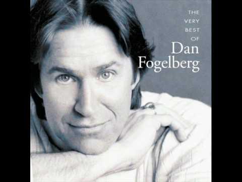 Dan Fogelberg - Hard to Say