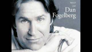 Watch Dan Fogelberg Hard To Say video