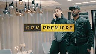 Carns Hill X 86 T Mula - RDX [Music Video] | GRM Daily