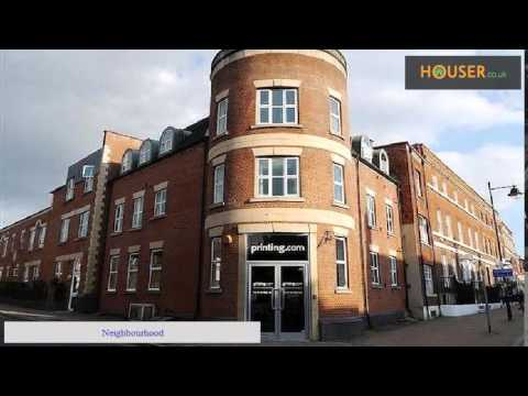 1-bed-flat-for-sale-on-compass-house,-south-street,-reading-rg1-by-davis-tate