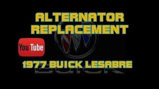 1964-Buick-Riviera-Interior-View 1975 Buick Lesabre Parts