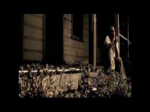 Jay  Z ft Eminem  Best Rapper A  Music Full