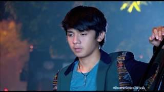 "Video RCTI Promo Layar Drama Indonesia ""ROMAN PICISAN"" Episode 51 download MP3, 3GP, MP4, WEBM, AVI, FLV November 2018"