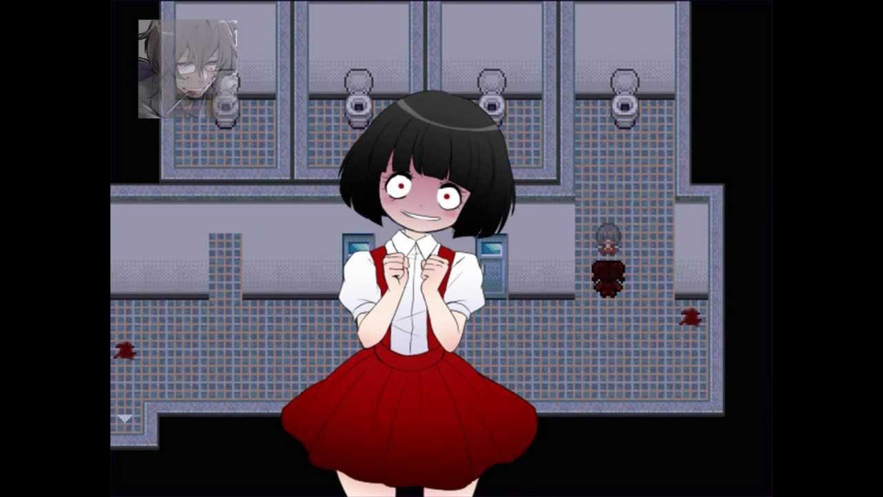 bumbling idiots misao hanako episode 6 youtube